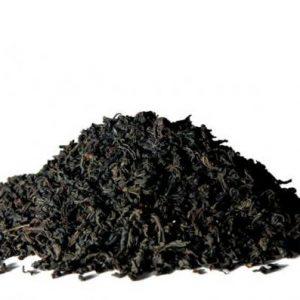 черен чай , цейлонски чай